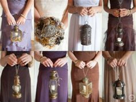 images  wedding bridesmaids lanterns