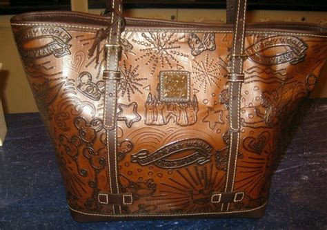 dooney and bourke disney dogs 17 best images about my dooney on vintage handbags and leather