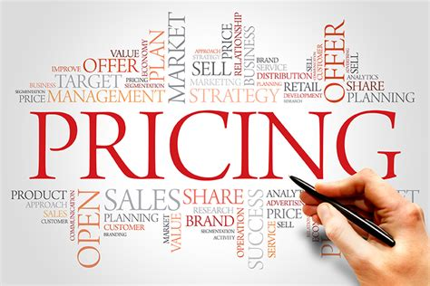 Pricing For Profit pricing for profit