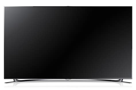 Tv Flat Samsung samsung flat screen tv png www pixshark images galleries with a bite