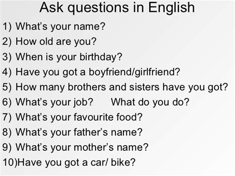 Or Question To Ask Your Boyfriend Gallery Questions To Ask Your Boyfriend