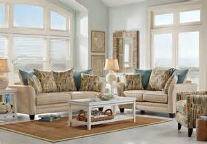Affordable living room furniture ideas fascinating cheap living room