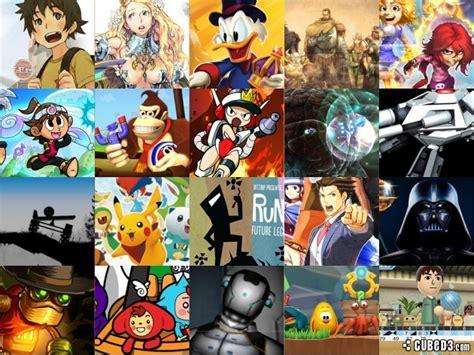 best eshop 3ds vote best wii u and 3ds eshop 2013 page 1 cubed3