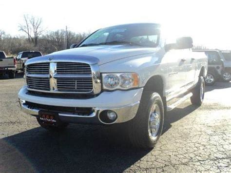 used diesel trucks for sale in platte city mo