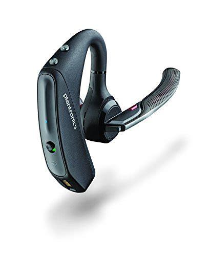 best headphones bluetooth 5 best bluetooth headset for truckers in 2017
