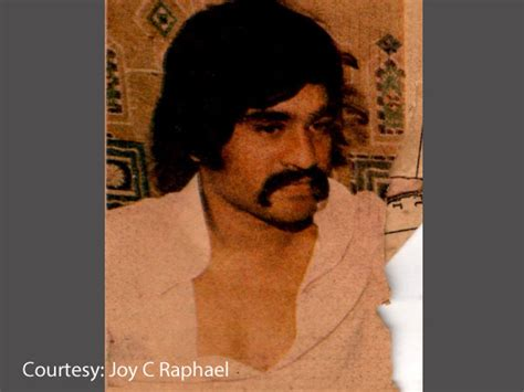 When I met Dawood Ibrahim: Journalist recounts the meeting