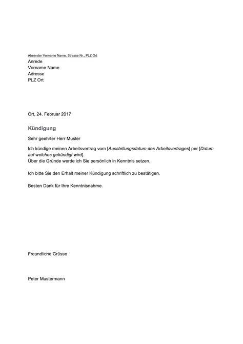 Vorlage Todesanzeige Schweiz K 252 Ndigung Vorlage Arbeitsvertrag Schweiz Word Vorlage Kostenlos