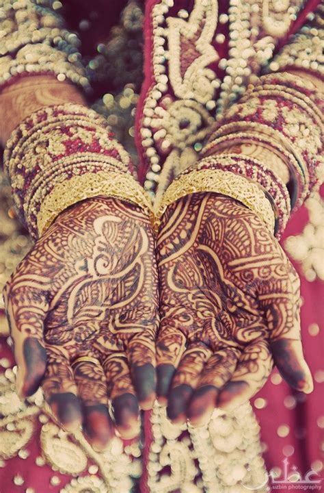 24 best images about mehndhi henna designs on pinterest