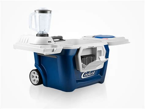 Coolest Giveaways - the coolest cooler giveaway stacksocial