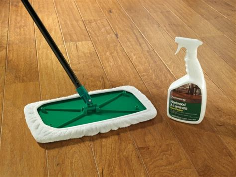 laminate floor cleaner wax best laminate flooring ideas