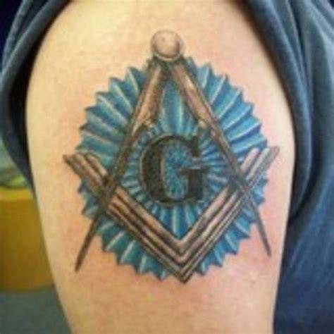 free mason tattoo 30 best images about freemason tatoos on