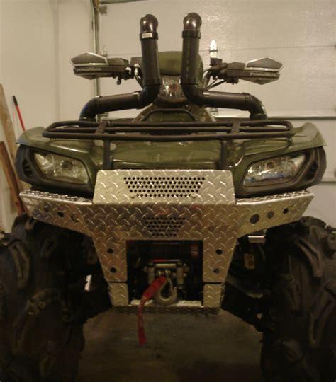 Suzuki King Snorkel Teryx Lift Kit High Lifter 2016 Car Release Date