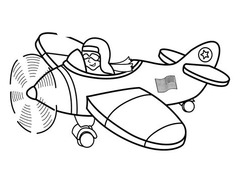 kid coloring pages transportation for coloring pages