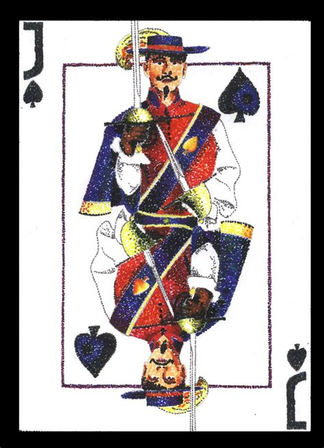 jack of spades by marcryser jpg 900 215 1244 jack of all