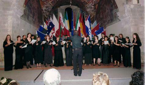 coro costanzo porta coro costanzo porta nato sotto il segno divin