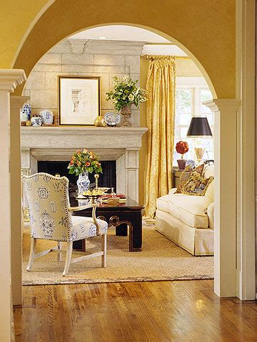 french home decor ideas new home interior design country french decorating ideas