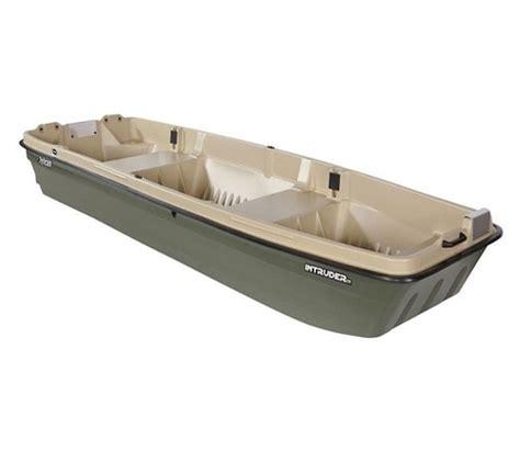 pelican boat material pelican intruder 12 fishing boat