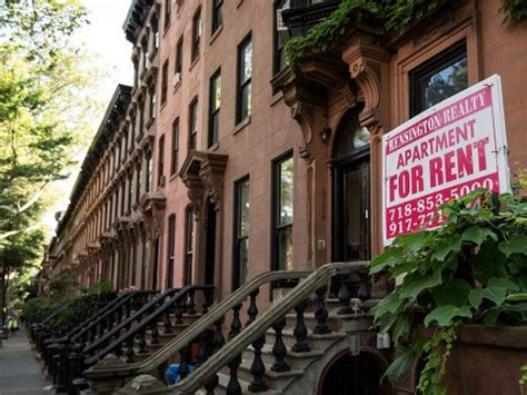 appartments for rent in brooklyn manhattan and brooklyn rental concessions set new record