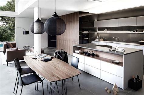 tipps zur küchenplanung k 252 chenplaner tipps f 252 r die k 252 chenplanung sch 214 ner wohnen