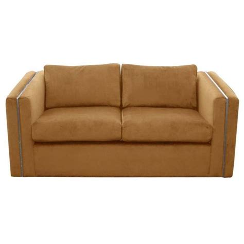 Settee Meaning Settee Sofa Definition Size Of Traditional Furniture