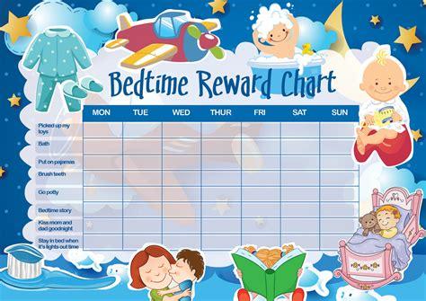 printable reward charts toy story reward chart printable for kids loving printable