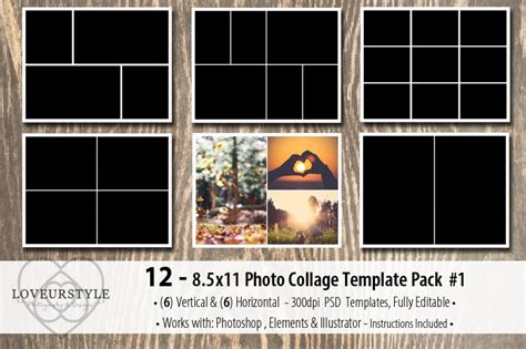 album templates 12 best wedding album templates for your studio infoparrot