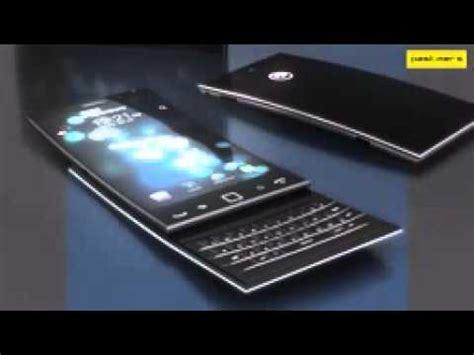 Hp Blackberry Gemini Terbaru harga blackberry blade dan spesifikasi terbaru 2013 daftar