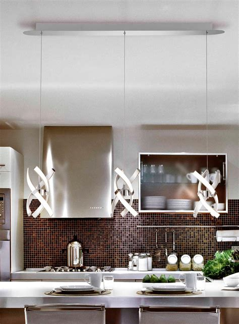 Kitchen Island Hanging Ls Hanging Pendant Lights Kitchen Island 28 Images Design