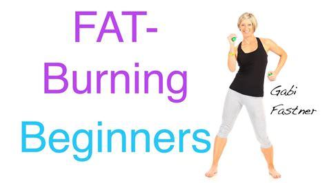 workout zum abnehmen für zuhause 25 min einsteiger workout zum abnehmen