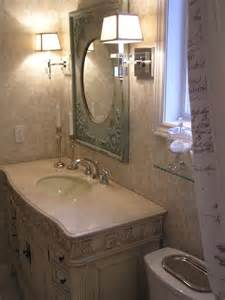 boutique bathroom ideas boutique hotel inspired bathroom