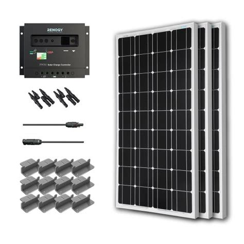 best solar panel deals best 300 watt solar panel kit reviews and great deals 2016 2017 on flipboard
