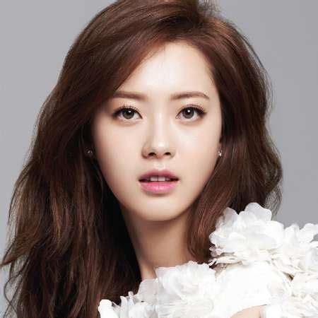 korean actress yoona boyfriend go ara bio fact affair boyfriend salary net worth