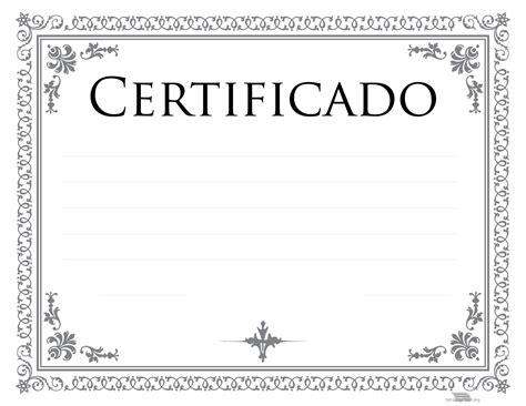 certificados a estudiantes para imprimir pinterest the world s catalog of ideas
