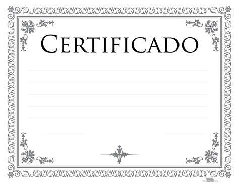 diplomas de graduacion para imprimir gratis pinterest the world s catalog of ideas