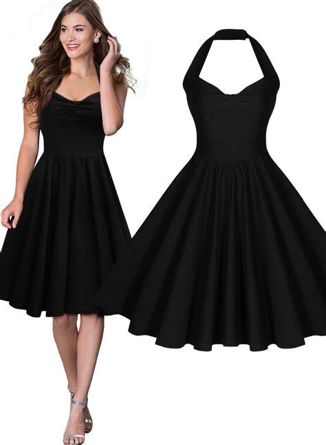 1940s swing fashion vintage dresses 1940 s cocktail dresses 2016