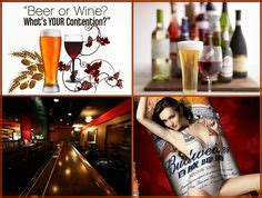 Home Business Ideas Wine Small Business On Small Businesses Business