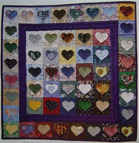 Patchwork Quilt Ideas - 90 best patchwork quilt ideas images on