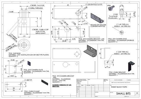 2d home design software mac 2d home design software mac 28 images free autodesk