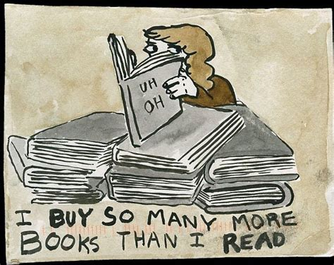libro bay of secrets escape mejores 69 im 225 genes de libros el escape perfecto en libros antiguos bibliotecas y