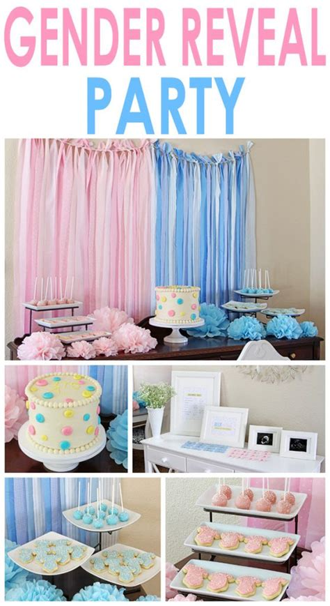 Cute Sayings For Home Decor by Gender Reveal Party Two Twenty One