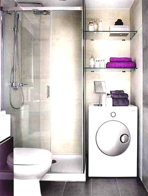 brilliant simple small bathroom decorating ideas 82 within bathroom cool rain shower design with small bathroom