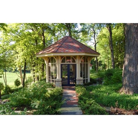 lunatic gazebo screened vinyl gazebos gazebo lunatic vinyl gazebo 28