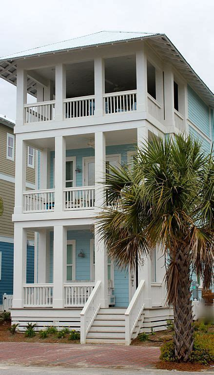 seacrest house rentals 17 best images about getaway on alabama