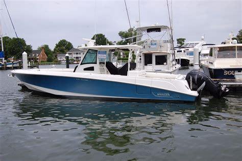 boat slip for sale boston ma boat slips for sale boston