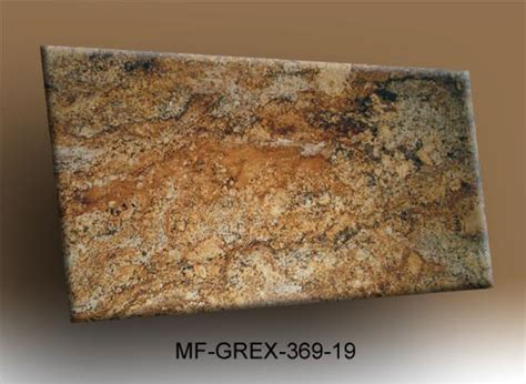 Exotic Granite Colors ? Discounted Granite