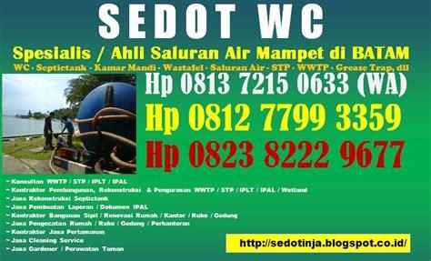 Bakteri Pengurai Limbah Wc Restaurant Rumah Sakit Mall Hotel Pabrik informasi bisnis indonesia jasa sedot wc