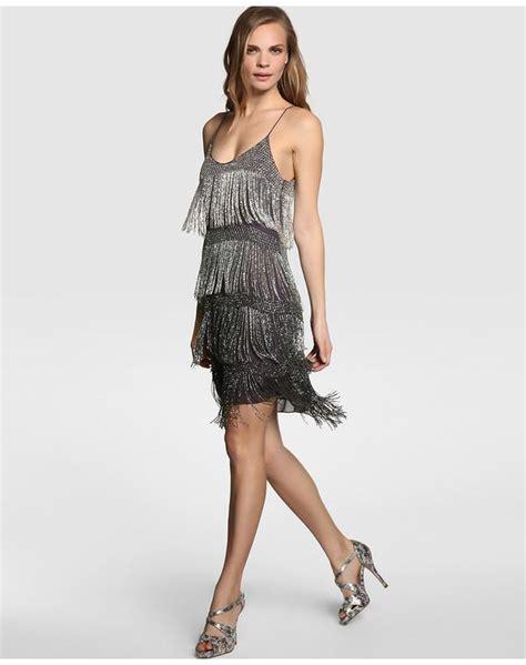 corte ingl vestidos de fiesta el corte ingl s 2016 primavera verano