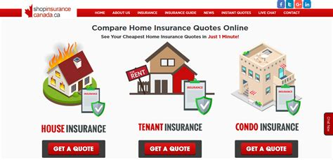how much is house insurance in canada canada house insurance 28 images most expensive home insurance claims infographic