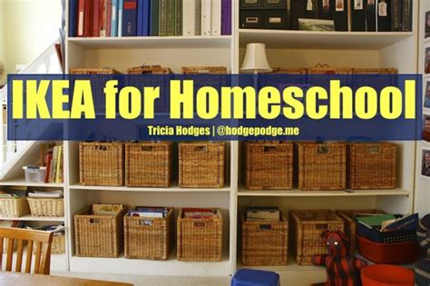 Simple Living Room Ideas For Small Spaces top homeschool organization helps hodgepodge