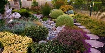 Landscape Design Rocklin Ca Plants For Landscaping Landscaping Network